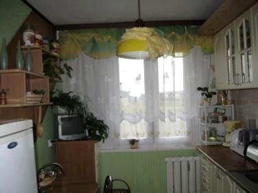 Mieszkanie Sokółka