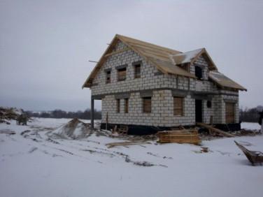 Dom Mrzezino