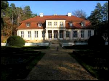 Dom Runowo Krajeńskie