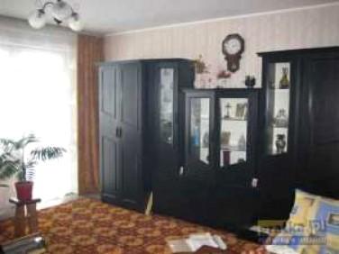 Mieszkanie Parzęczew