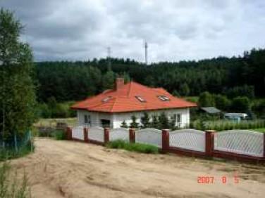 Dom Łupstych