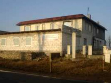 Budynek użytkowy Szydłowo