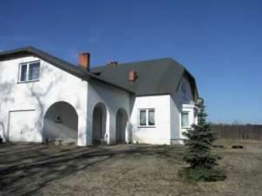 Dom Postękalice