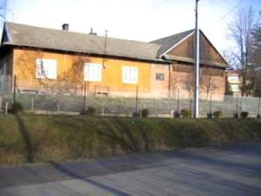 Dom Markowa