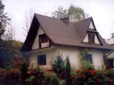 Dom Konina