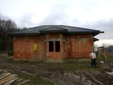 Dom Bydlino