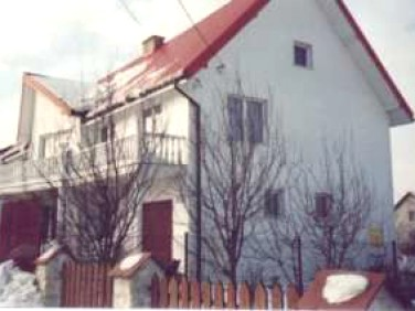 Dom Raciążek