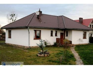 Dom Piastowice