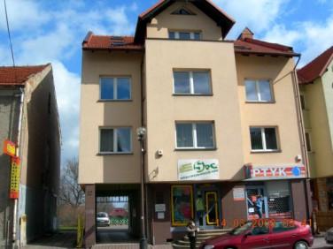 Lokal użytkowy Dobczyce