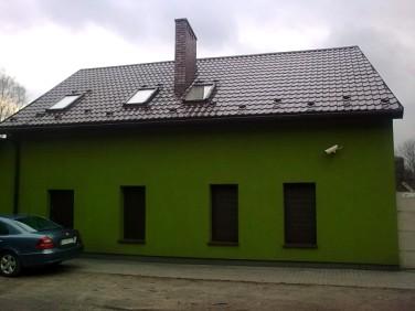 Lokal użytkowy Siemianowice Śląskie