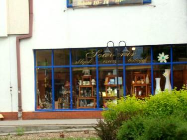 Lokal Włocławek sprzedaż
