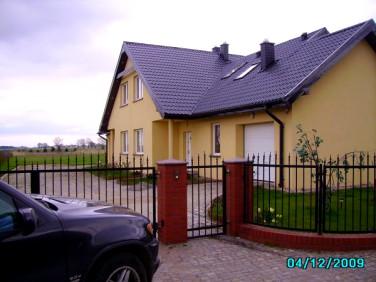 Dom Bąki