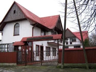 Dom Ryjewo
