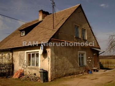 Dom Różanówka