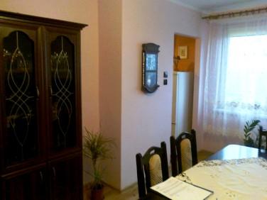 Mieszkanie Czernica sprzedaż