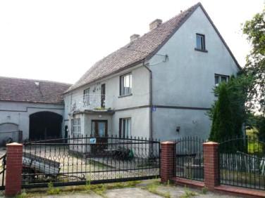 Dom Gierałtów