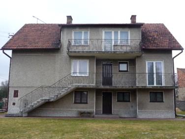 Dom Cikowice