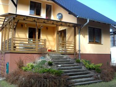 Dom Bobowicko