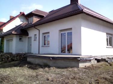 Dom Rawa Mazowiecka