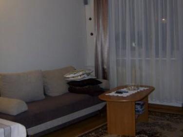 Mieszkanie Biłgoraj