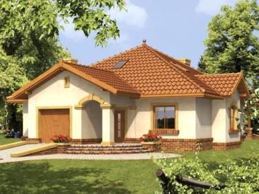 Działka budowlana Sobianowice