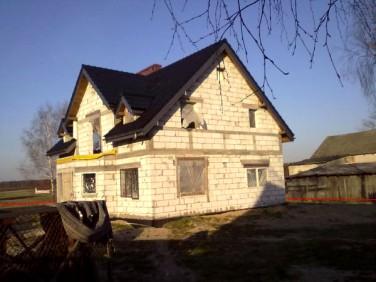 Dom Morąg