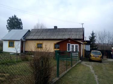 Dom Karwów