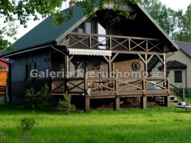 Dom Kalinowo