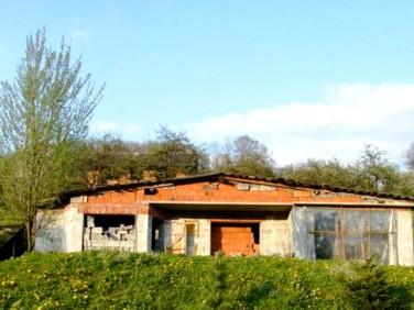 Działka budowlana Krościenko nad Dunajcem