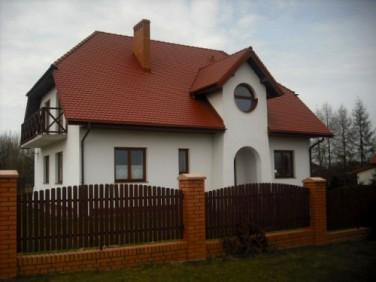 Dom Tereszyn