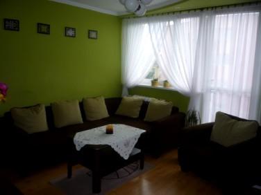 Mieszkanie Pyrzyce