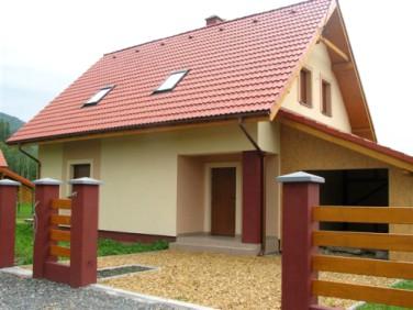 Dom Buczkowice