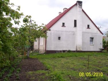 Dom Sarbinowo