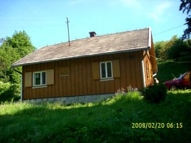 Dom Smarżowa