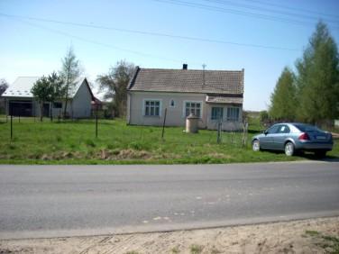 Dom Pilzno