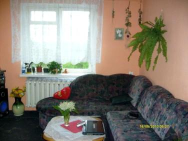 Mieszkanie Nietuszkowo