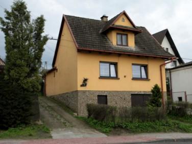 Dom Chabówka