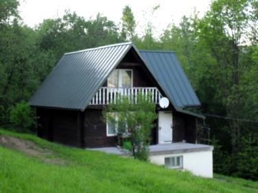 Dom Trzebunia