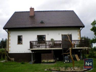 Dom Linarczyk
