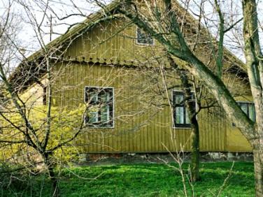 Dom Kosina