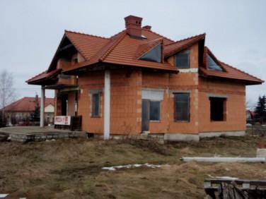 Dom Szczytniki Małe