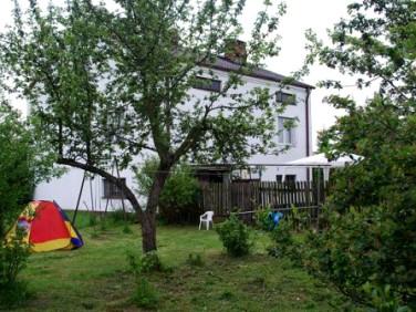 Dom Żyrardów