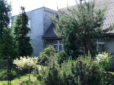 Dom Krusza Duchowna