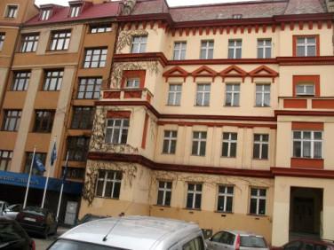 Budynek użytkowy Legnica