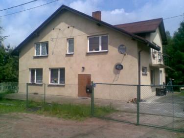 Dom Szczerbice