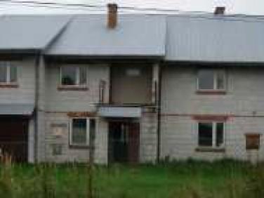 Dom Trzebuska