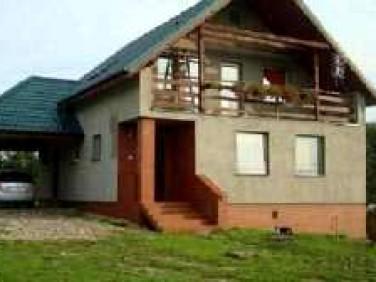 Dom Lubieszewo
