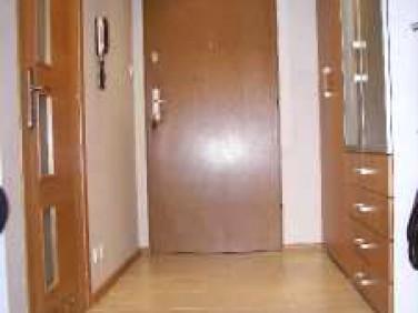 Mieszkanie Iława