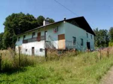 Budynek użytkowy Czyżowice