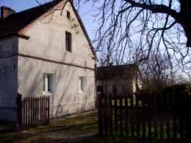 Dom Lubicz